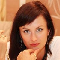 Фото Анжелы Беликовой