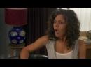 Быть человеком (2010) 2 сезон \ серии 1 - 4