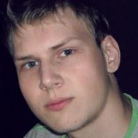 Илья Федянин