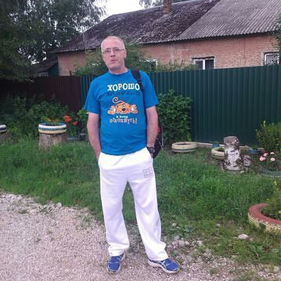 Роман Камьянов