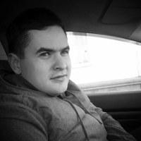 Фотография профиля Витали Митина ВКонтакте