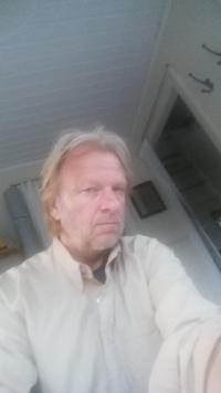 Ohlsson Ingemar