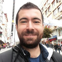 Фотография профиля Ahmet Bozkurt ВКонтакте