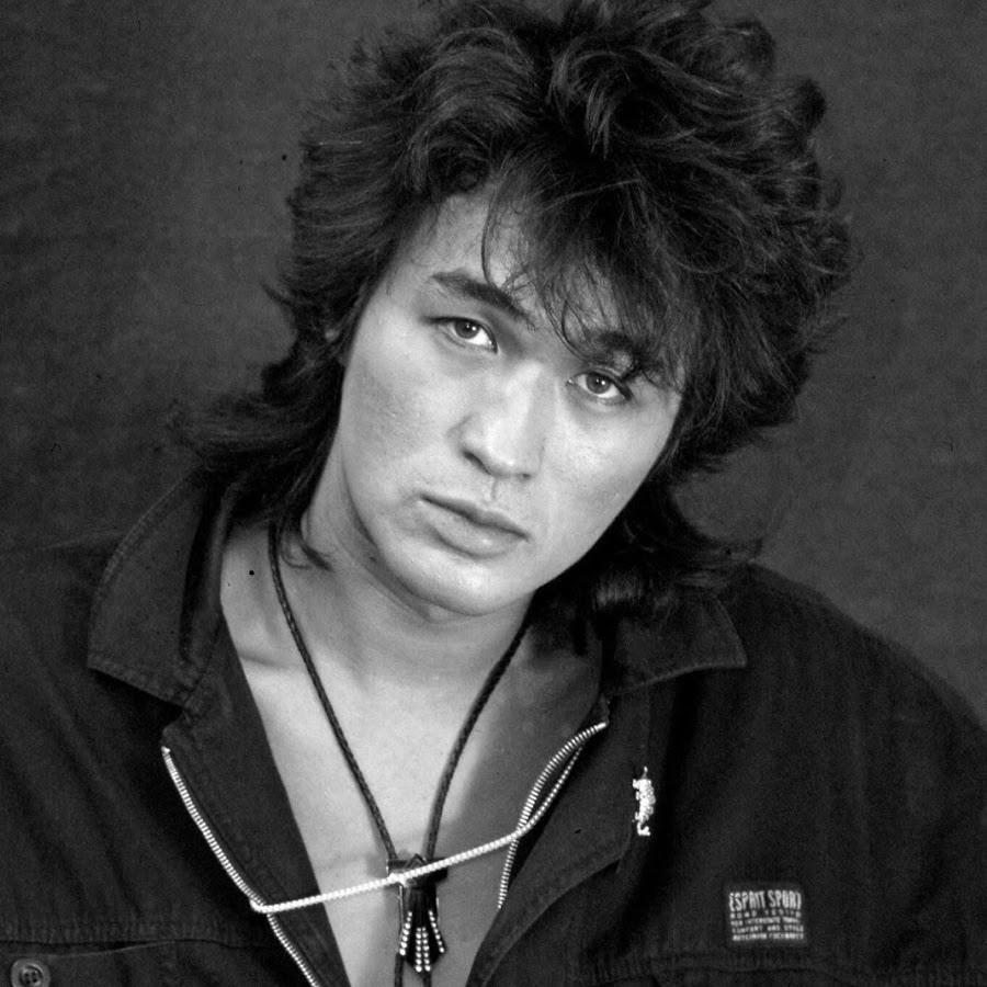 28 лет назад, 15-го августа, трагически погиб в автокатастрофе Виктор Цой.
