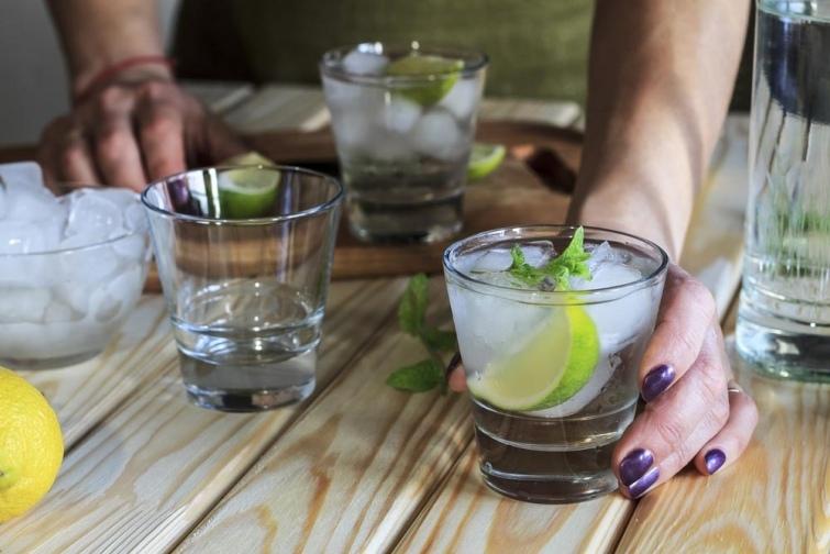 10 национальных алкогольных напитков из разных уголков земного шара, изображение №3
