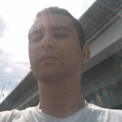 Илья, 30, Gelendzhik