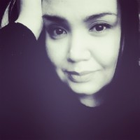 Сапакова Жанат