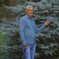 Лаврушин Юрий