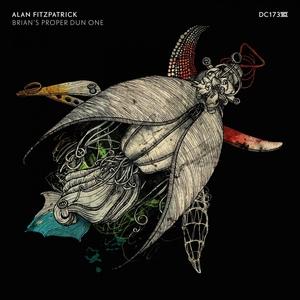 Trance, Init? - Alan Fitzpatrick