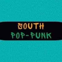 Логотип South Pop-Punk