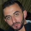 Ali Bassti