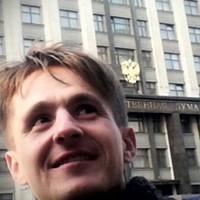Харченко Жека