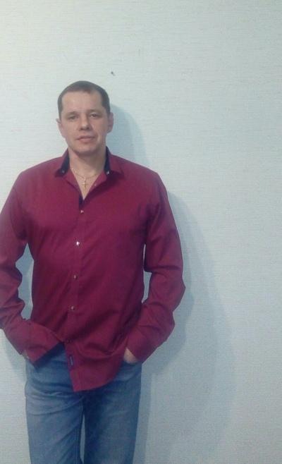 Anton, 45, Dobryanka