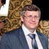Михаил Чебаевский