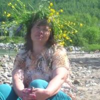 Дюпина Оксана (Тюрнева)