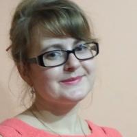 Фотография профиля Марины Кобилецьки ВКонтакте