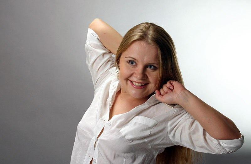 Сегодня отмечает свой день рождения Дубровская Елена Владимировна.