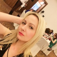 Фотография Дарьи Казаковой ВКонтакте