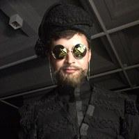 Личная фотография Михаила Соколова ВКонтакте