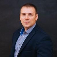 Николай Котин