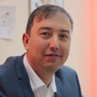 Личная фотография Рината Нигматулина ВКонтакте