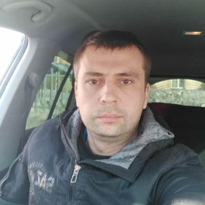 Aleksey, 32, Leninsk-Kuznetsky