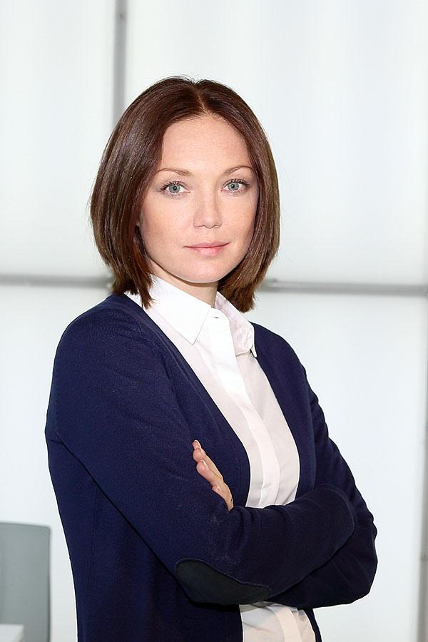 Сегодня свой день рождения отмечает Аниканова Мария Викторовна.