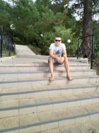 Евич Дмитрий