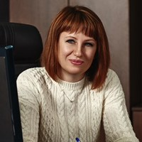 Фото Елены Козловской