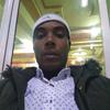 Nabil Boukhari