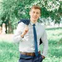 ВЕДУЩИЙ / ТАМАДА ЙОШКАР-ОЛА