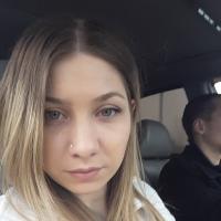 Фото профиля Танюшки Бусыгиной