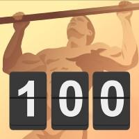 SOTKA (100-дневный воркаут)