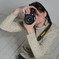 Фото Александры Емелиной ВКонтакте