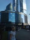 Фотоальбом Натальи Алексеевой