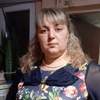 Соина Оксана