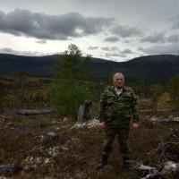 Полянин Сергей