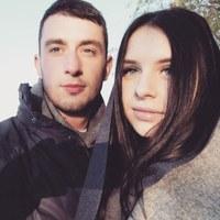 Фотография Родиона Одинцова ВКонтакте