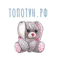 topotun37