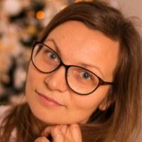 Фото Елены Филатовой