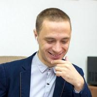 Андрей Антипов