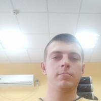 Фотография анкеты Олега Бурьянова ВКонтакте