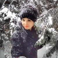 Фотография Elena Sidorenko ВКонтакте
