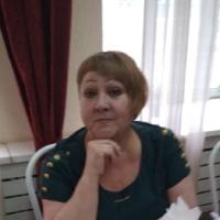 Фотография Татьяны Габовой-Соколовой ВКонтакте