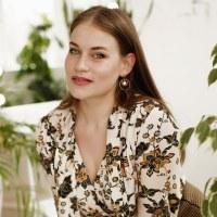 Фотография Татьяны Тележниковой