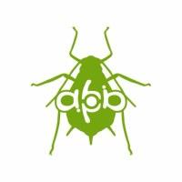 Логотип aphid