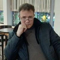 Фотография Михаила Ватковича ВКонтакте