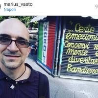 Palladino Marius