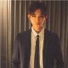 Chen Jeff