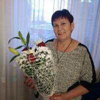 Игнатова Ирина (Александровна)